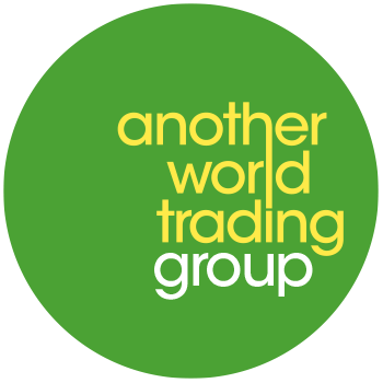 Another World Trading Group Ltd